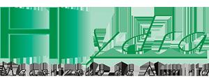 logotipo Hydra CF
