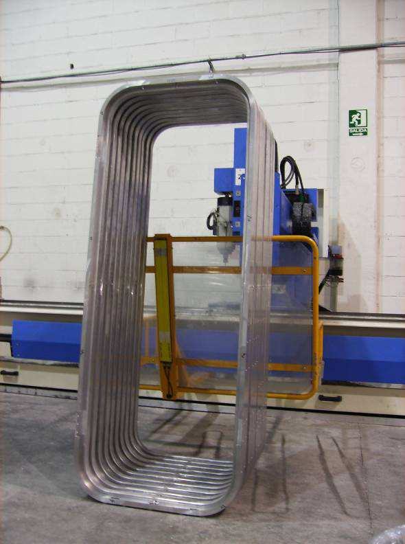 Catalogo-Hydra-Mecanizado-de-Aluminio-10216-compressor