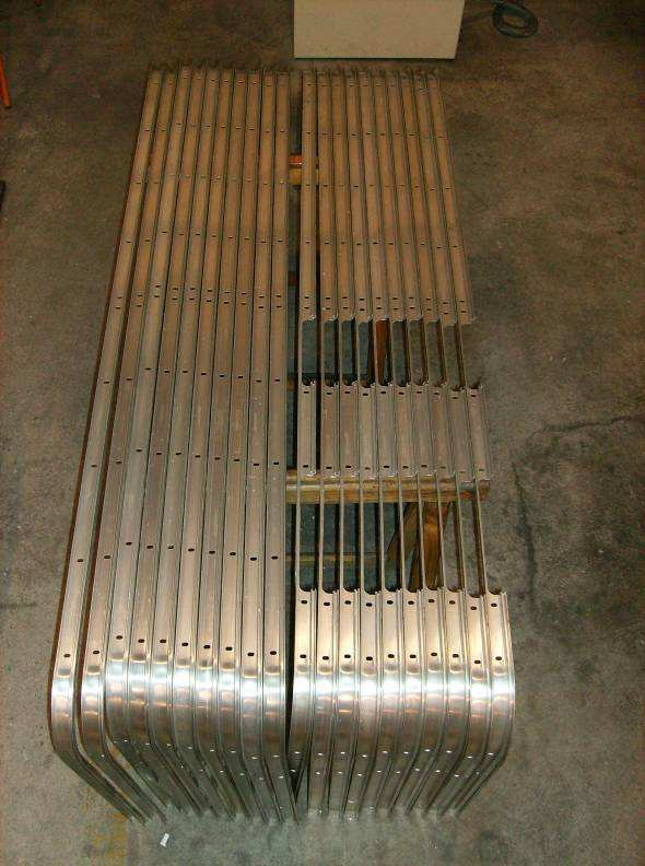 Catalogo-Hydra-Mecanizado-de-Aluminio-10218-compressor