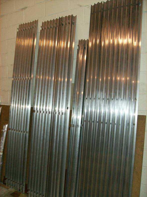 Catalogo-Hydra-Mecanizado-de-Aluminio-10219-compressor