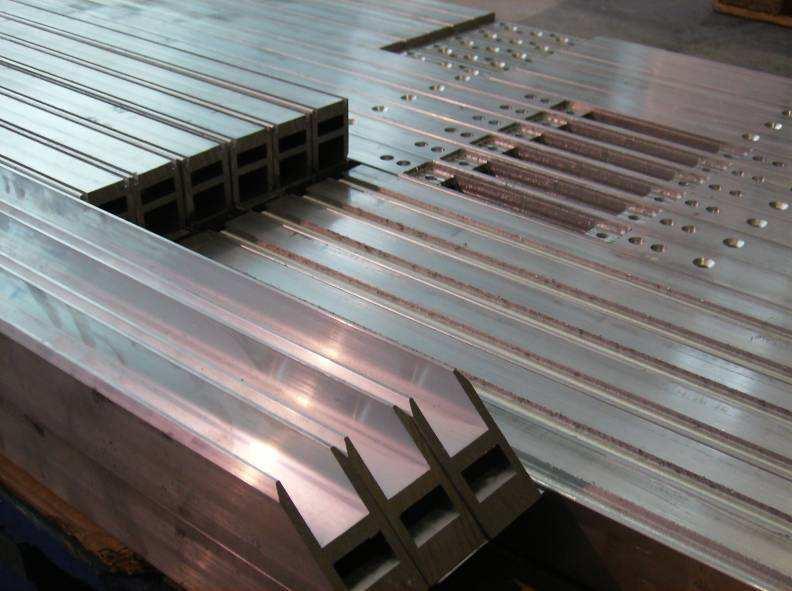 Catalogo-Hydra-Mecanizado-de-Aluminio-10221-compressor