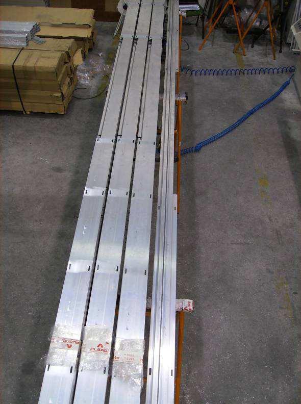 Catalogo-Hydra-Mecanizado-de-Aluminio-10223-compressor
