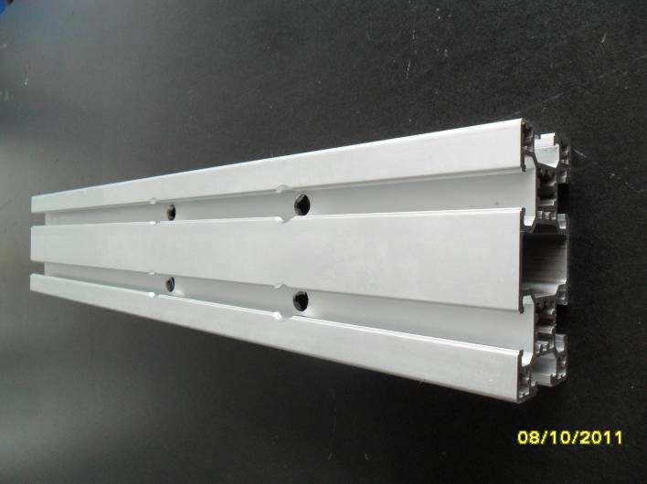 Catalogo-Hydra-Mecanizado-de-Aluminio-10230-compressor