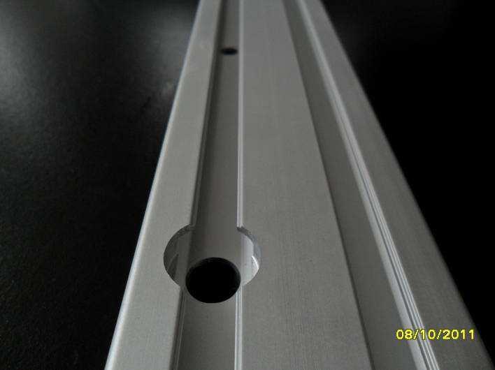 Catalogo-Hydra-Mecanizado-de-Aluminio-10231-compressor