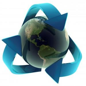 reciclaje-logo-compressor