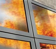 tempered-Laminated-fireproof-fire-rated-glass-for.jpg_220x220-compressor