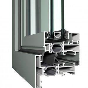 ventanas-aluminio-perfil-compressor
