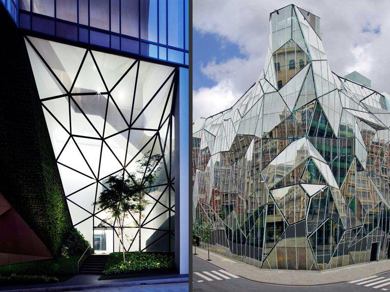 vidrio-en-la-arquitectura-11-compressor